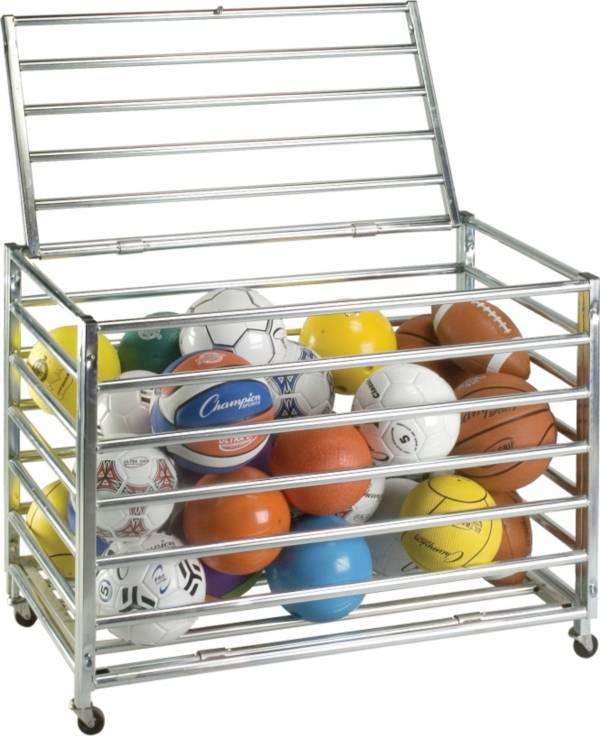 Champion Lockable Ball Storage Locker product image