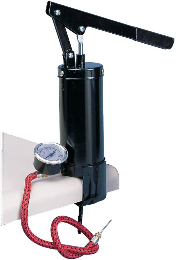 Champion Table Model Pump product image