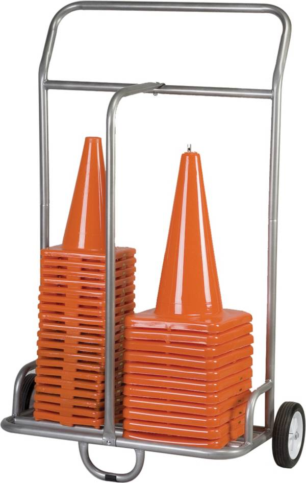 Champion Equipment Cart product image
