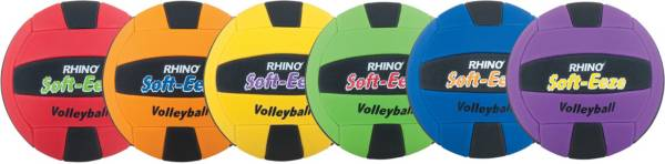 Champion Soft-Eeze Volleyball Set product image