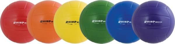 Champion Rhino Skin Volleyball Set product image
