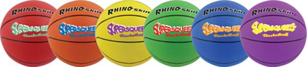Champion Super Squeeze Basketball Set product image