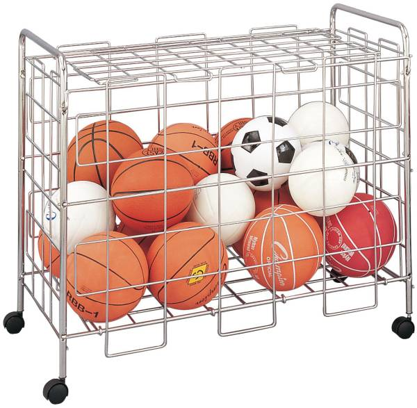 Champion BLX Lockable Ball Storage product image
