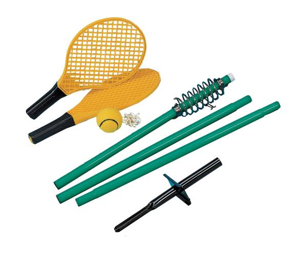 Champion Sports Tether Tennis Game Set product image