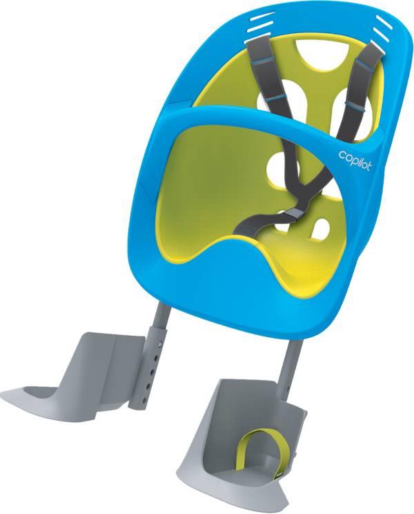 Blackburn Copilot Cabbie Child Carrier product image