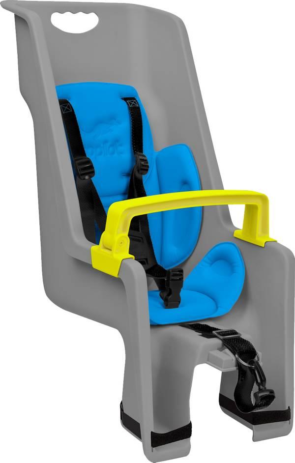 Blackburn Copilot Taxi Child Carrier product image