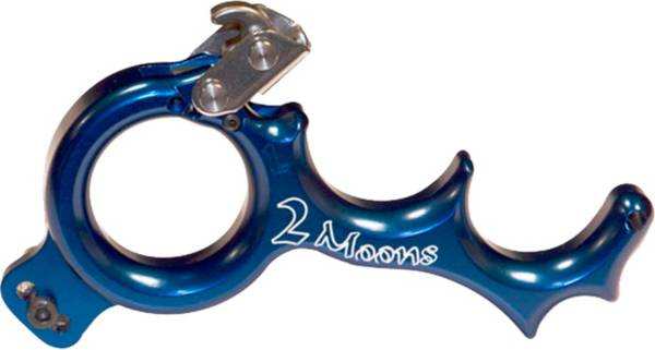 Carter 2 Moon Back Tension Release product image