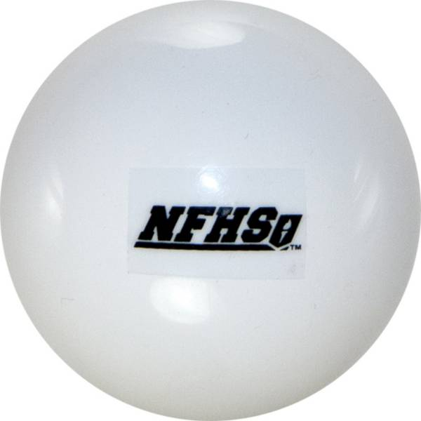 CranBarry Hollow Field Hockey Game Ball product image