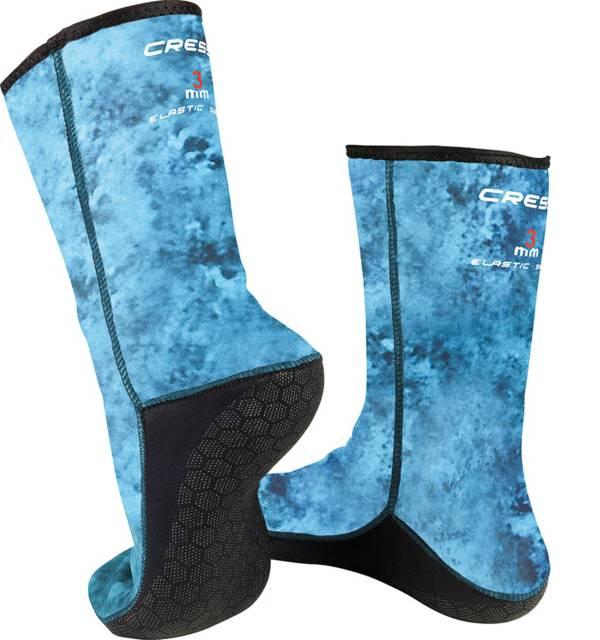 Cressi 2.5 mm Anti-Slip Boots product image