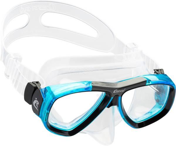 Cressi Focus Snorkeling & Scuba Mask product image