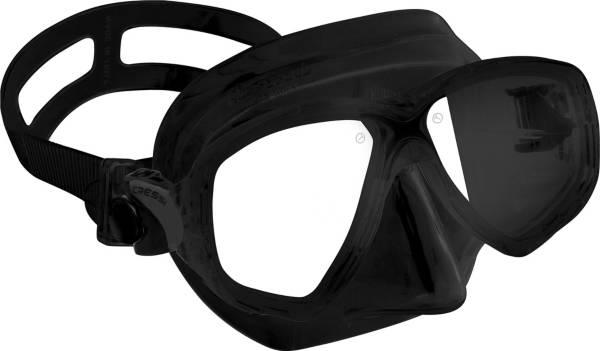 Cressi Marea Snorkeling & Scuba Mask product image