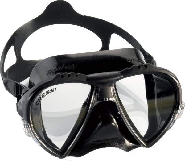 Cressi Matrix Snorkeling & Scuba Mask product image
