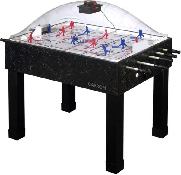 Carrom Super Stick Hockey Table product image