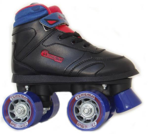 Chicago Boys' Sidewalk Roller Skates product image