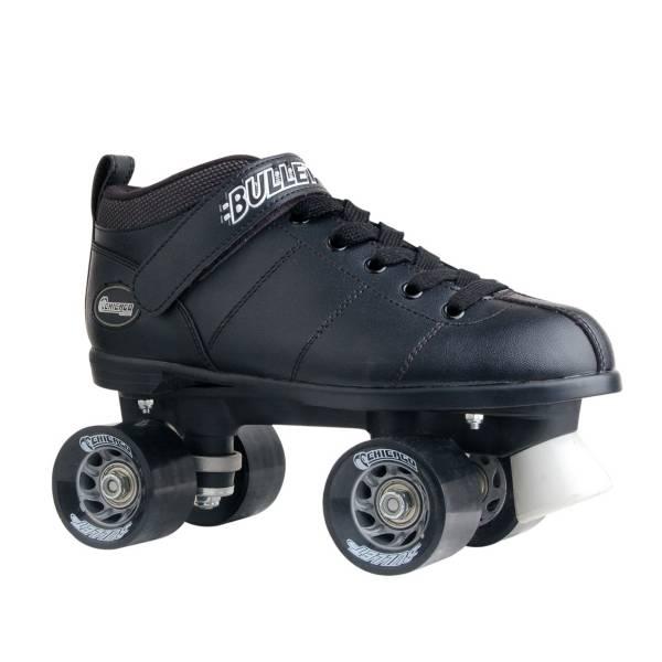 Chicago Men's Bullet Speed Roller Skates product image