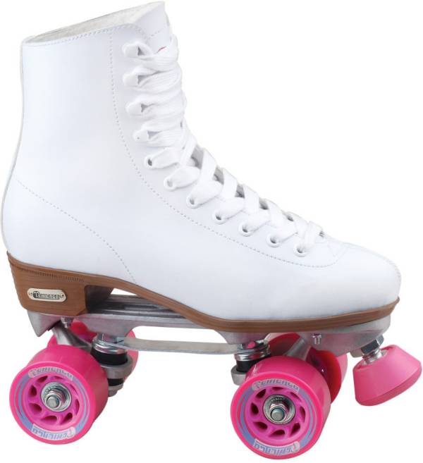Chicago Women's Rink Roller Skates product image