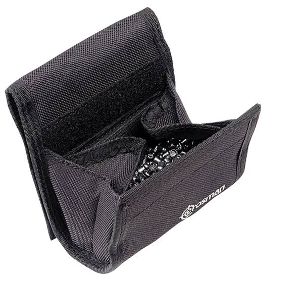 Crosman Airgun Ammo Pouch product image