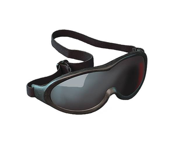 Crosman Airsoft Goggles product image