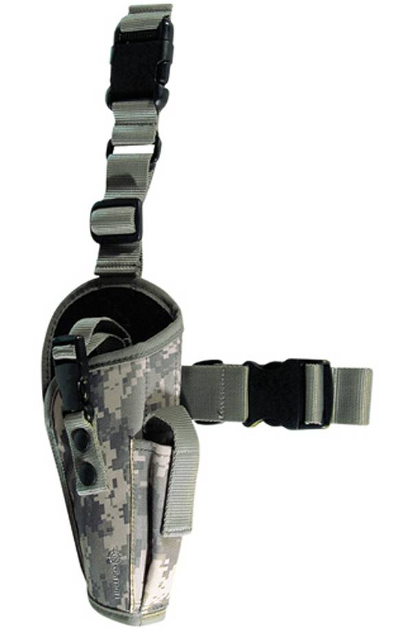 Crosman Airsoft Leg Holster product image