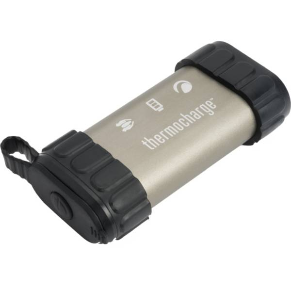 Celestron Elements ThermoCharge Power Pack and Hand Warmer product image