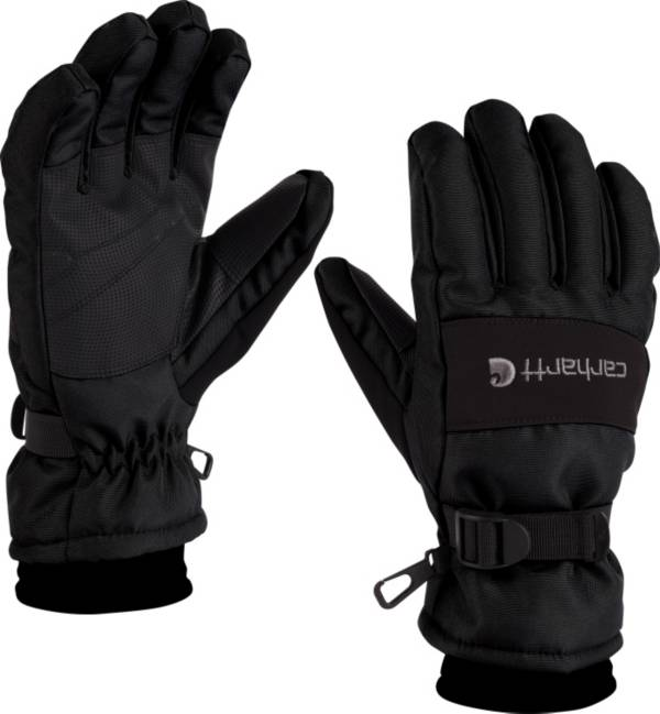 Carhartt Men's WP Gloves product image