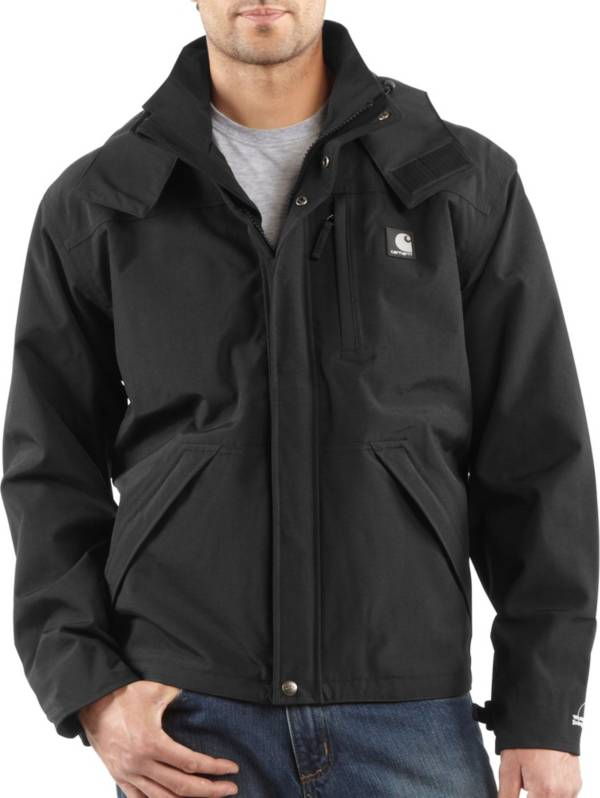Carhartt Men's Shoreline Jacket (Regular and Big & Tall) product image