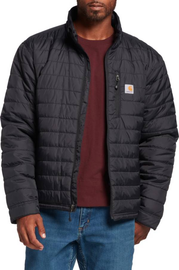 Carhartt Men's Gilliam Insulated Jacket product image