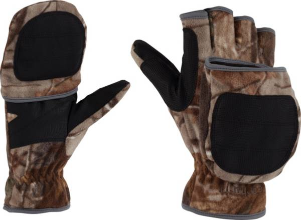 Carhartt Men's Flip It Mitten Gloves product image
