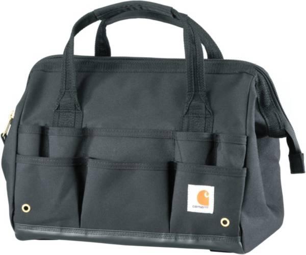 "Carhartt 14"" Tool Bag product image"