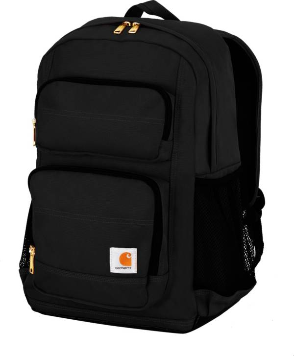 Carhartt Standard Work Backpack product image