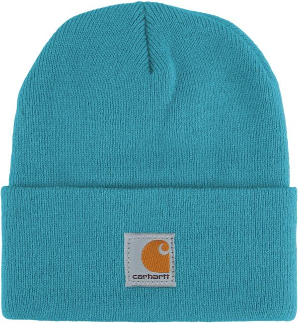 Carhartt Youth Acrylic Watch Hat product image