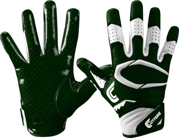 Cutters Adult Rev Pro 2.0 Receiver Gloves product image