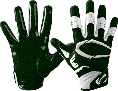 Cutters Adult Rev Pro 2.0 Receiver Gloves. noImageFound. Previous 291db0b17