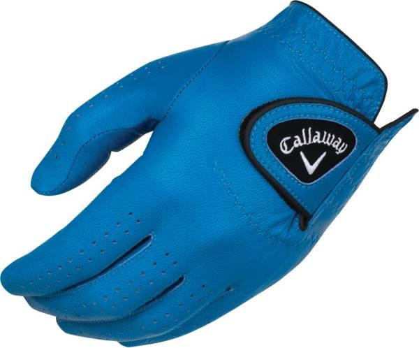 Callaway Opticolor Golf Glove product image