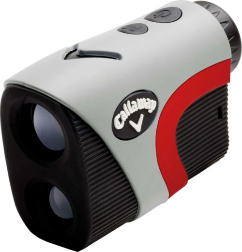 Callaway 300 Pro Laser Rangefinder With Slope Dicks Sporting Goods