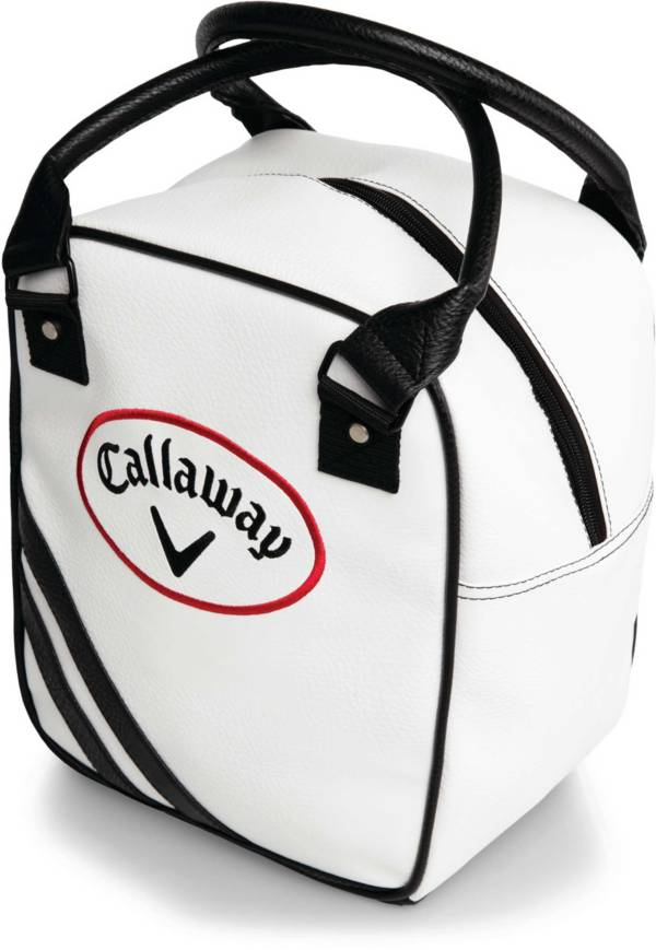 Callaway Practice Caddy product image