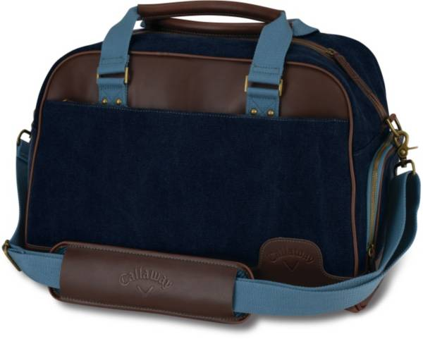 Callaway Tour Authentic Small Duffle Bag product image