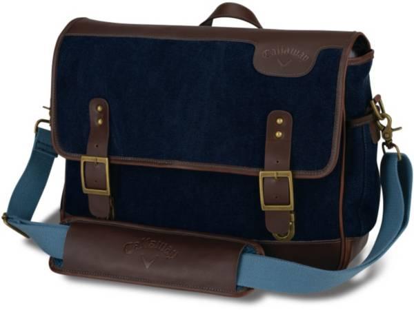 Callaway Tour Authentic Messenger Bag product image