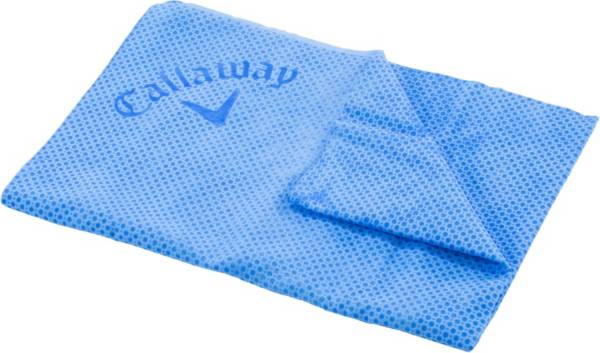 Callaway Cooling Towel product image