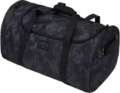 3991a6e0bf Callaway Clubhouse Small Duffle. noImageFound. Previous