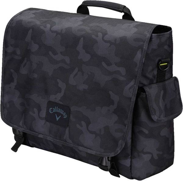 Callaway Clubhouse Messenger Bag product image