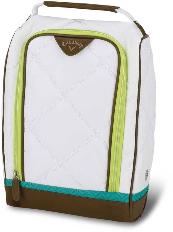 Callaway Women's UpTown Shoe Bag product image