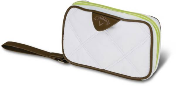 Callaway Women's UpTown Small Clutch product image