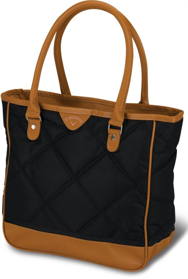 Callaway Women's UpTown Tote Bag product image