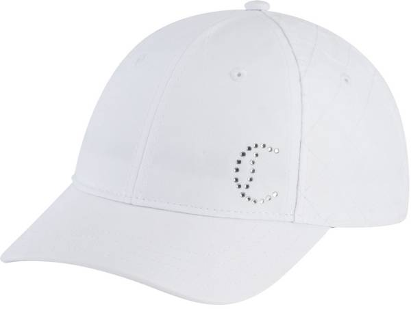 Callaway Women's Quilted Golf Hat product image