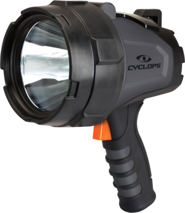 Cyclops 6 Watt LED Spotlight product image