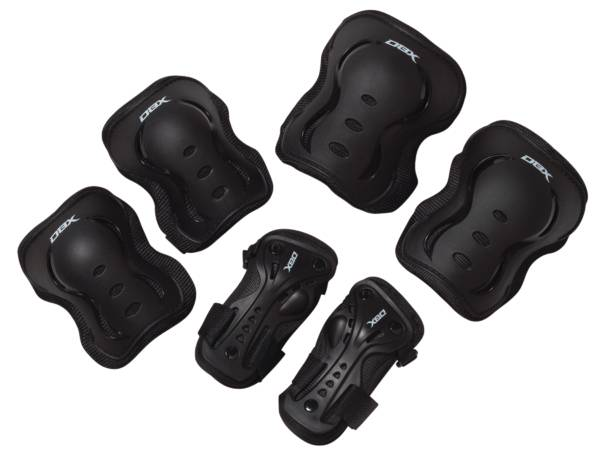 DBX Adult Inline Protective Set product image