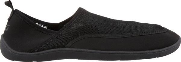 DSG Men's Water Shoes product image