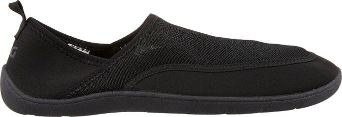 Men's Shoes   Best Price Guarantee at DICK'S