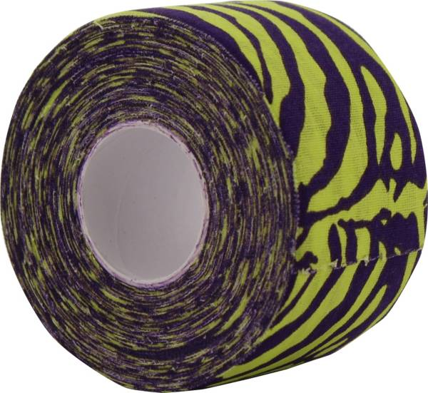 DICK'S Sporting Goods Athletic Tape product image